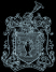 Worshipful Company of Founders