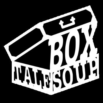 Box Tale Soup