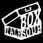 Site Logo blackfill